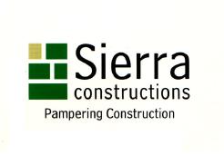 Sierra Infrastructure